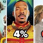 The Fifty Worst Films of All Time