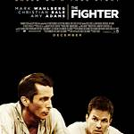 The Fighter (1952 film)