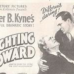 The Fighting Coward (1935 film)