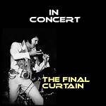 The Final Curtain Tour