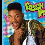The Fresh Prince of Bel-Air (song)