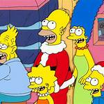 The Front (The Simpsons)