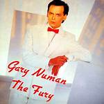 The Fury (album)