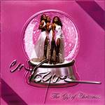 The Gift of Christmas (En Vogue album)