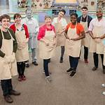 The Great British Bake Off (series 7)