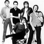 The Greg Kihn Band