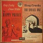 The Happy Prince (album)