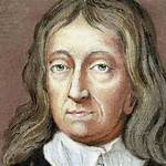 The History of Britain (Milton)