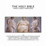 The Holy Bible (album)