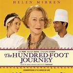 The Hundred-Foot Journey (film)