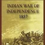 The Indian War of Independence