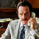 The Infiltrator (2016 film)