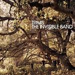 The Invisible (band)