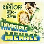 The Invisible Menace