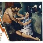The Isle of Lost Ships (1929 film)
