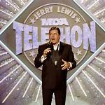 The Jerry Lewis MDA Labor Day Telethon