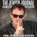 The Jewish Journal of Greater Los Angeles