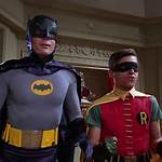 The Joker Is Wild (Batman)