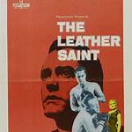 The Leather Saint