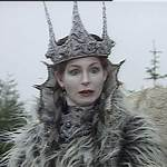 The Lion, the Witch and the Wardrobe (1988 TV serial)