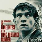 The Loneliness of the Long Distance Runner (film)