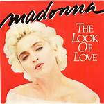 The Look of Love (Madonna song)