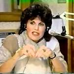 The Lucie Arnaz Show