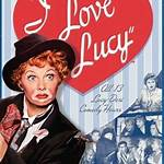 The Lucy–Desi Comedy Hour