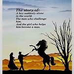 The Man from Snowy River (1982 film)