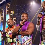 The New Day (newspaper)