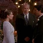 The One with Ross's Wedding