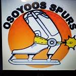 The Osoyoos Spurs