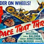 The Pace That Thrills (1952 film)