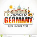 The Passenger – Welcome to Germany
