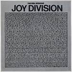 The Peel Sessions (Joy Division)