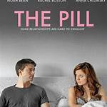 The Pill (film)