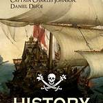 The Pirate (novel)