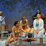 The Practical Theatre Company