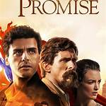 The Promise (2016 film)