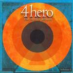 The Remix Album (4hero album)
