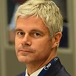 The Republicans (France)