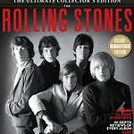 The Rolling Stone Album Guide