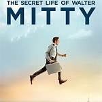 The Secret Life of Walter Mitty (disambiguation)