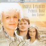 The Shell Seekers (1989 film)