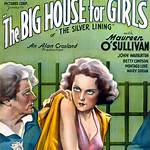 The Silver Lining (1932 film)