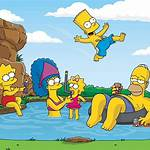 The Simpsons (franchise)