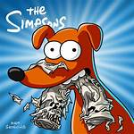 The Simpsons (season 1)