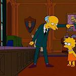The Simpsons (season 15)