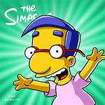 The Simpsons (season 19)