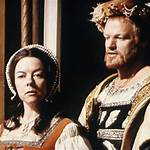 The Six Wives of Henry VIII (BBC TV series)